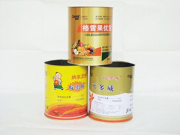 邯郸市化油器清洗剂厂家