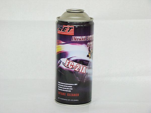 化工罐38