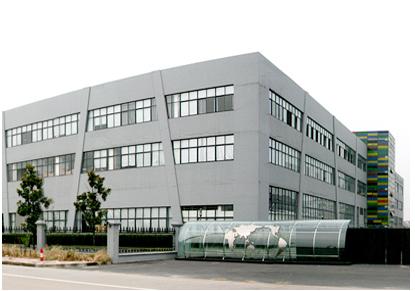 福州奥飞保温砂浆材料公司