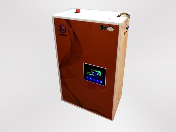 兰州奥龙福锅炉厂家教大家怎么样可以让电锅炉节约电费