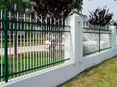 河北护栏带你了解桥梁护栏作用详解