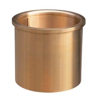 怎样区分铜和镀铜?邯郸铸铝件厂家电话与您一起分享