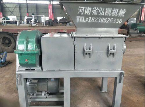 广东动物油设备厂家