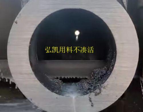 湖南动物油火炼设备厂家