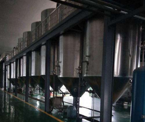 牛油熬油设备厂家