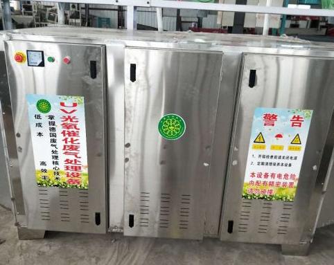 江苏动物油设备