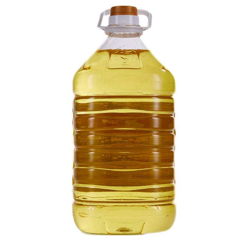 大豆油脱溶设备