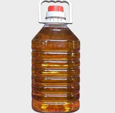 植物油含酶