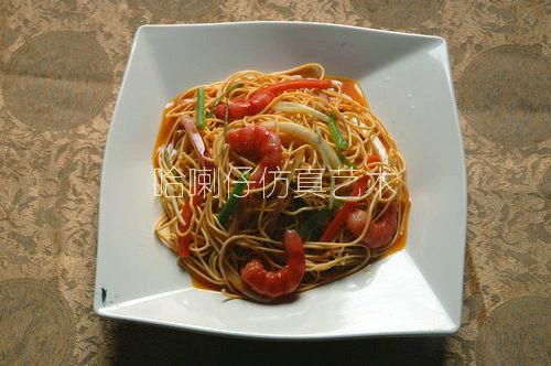郑州食物模型厂家向您介绍增肌饮食原则