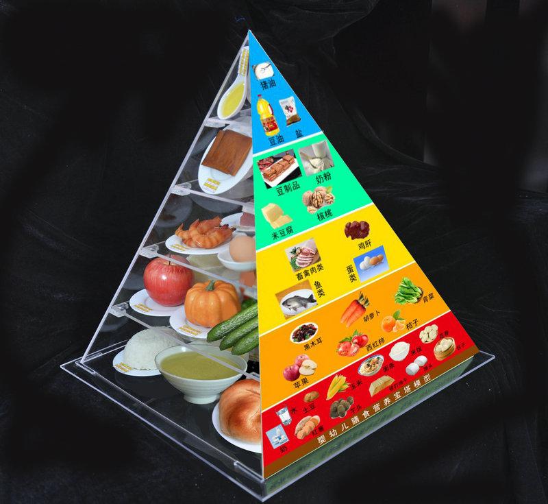 安阳膳?#28526;?#22612;模型厂家告诉你零食的美味营养超乎你想象