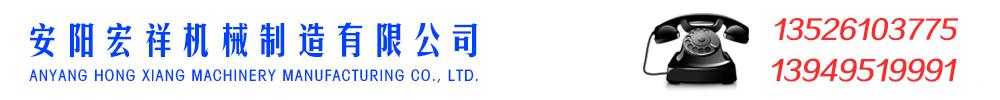 秦皇岛自润滑轴承厂家价格讲述如何正确安装和拆卸滚动轴承