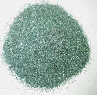 山东济南碳化硅粉厂为你讲述碳化硅在节能方面的应用