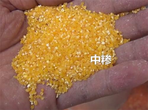 内蒙15吨玉米设备价格