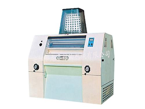 高精度磨粉机