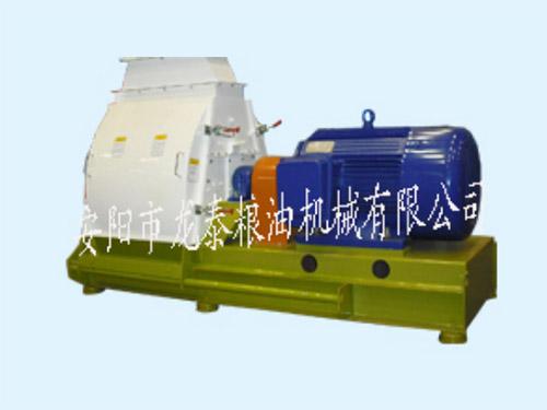 水滴型制粒机厂家
