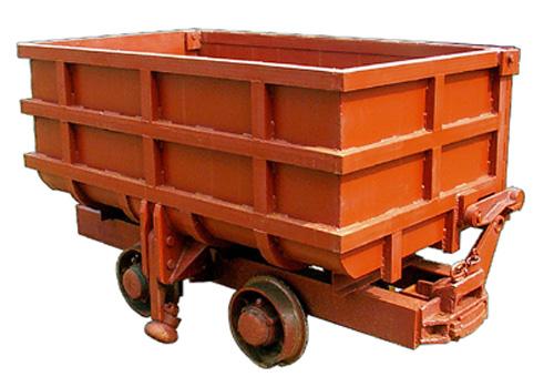 安阳高铁道岔供应商解析矿车轴承在使用时的注意事项