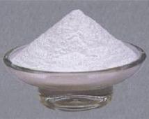 pvc糊树脂的使用方法和用途
