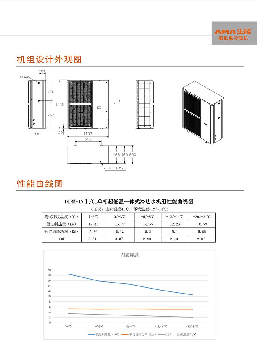 家用空气能热水器厂家