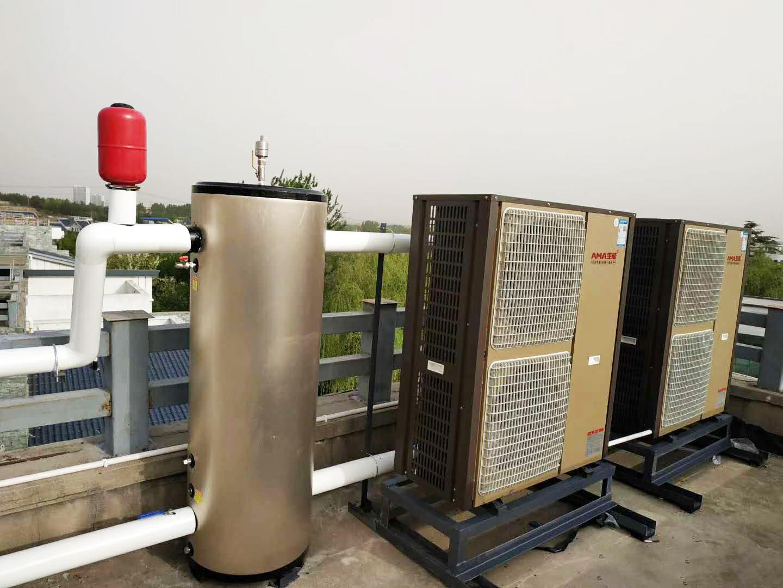 新乡空气能供暖价格,新乡空气能供暖厂家,新乡空气能供暖批发