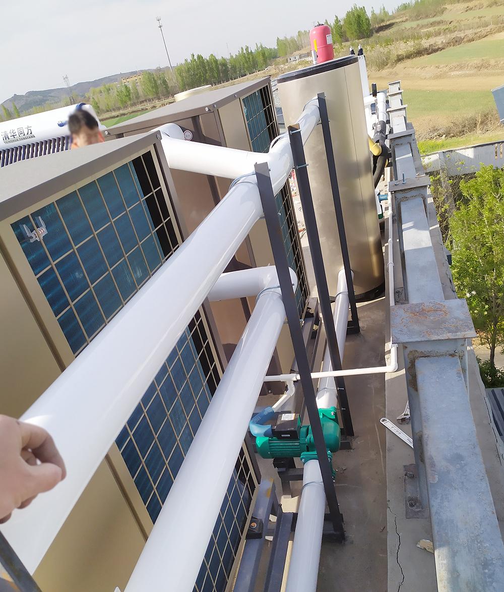 安阳空气能热水器厂家,安阳空气能热水器批发,安阳空气能热水器生产