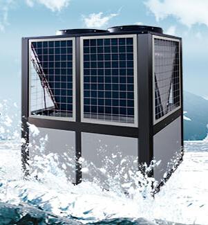 哪些巧妙方法可以帮助空气能热水器的制热不足