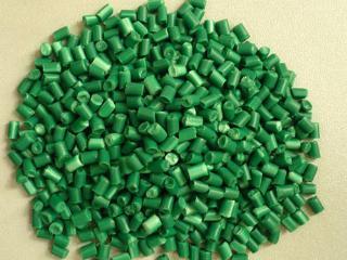 上海出售食品筐颗粒价格地址为你介绍电话线生产应该用哪种塑料颗粒