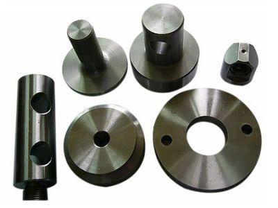 河南安阳机械配件厂家为你分享机械配件的分类及类型
