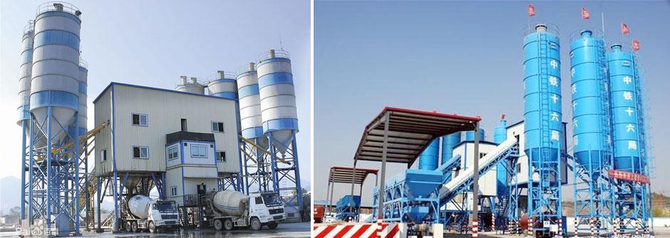安阳市钰瑞机电设备商贸有限责任公司与富海360达成合作