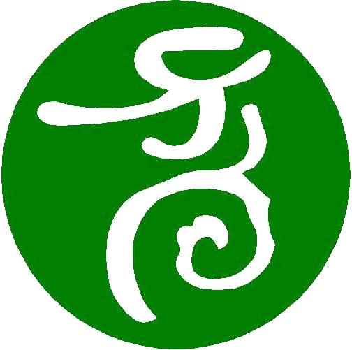 logo logo 标识 标志 设计 矢量 矢量图 素材 图标 504_501
