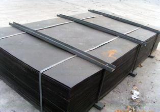 超高分子聚乙烯衬板厂家