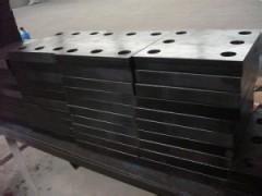 高耐磨聚乙烯板