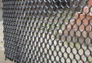 陶瓷衬板厂房