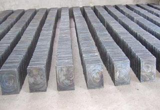 铸石板生产厂家