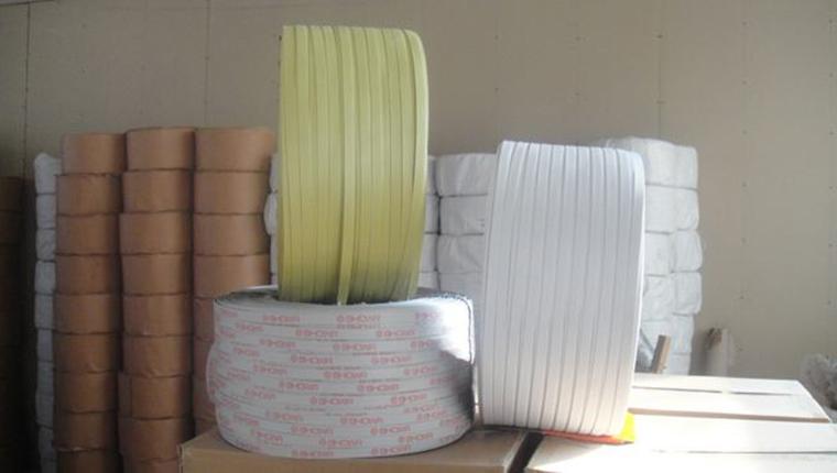塑料打包带厂家