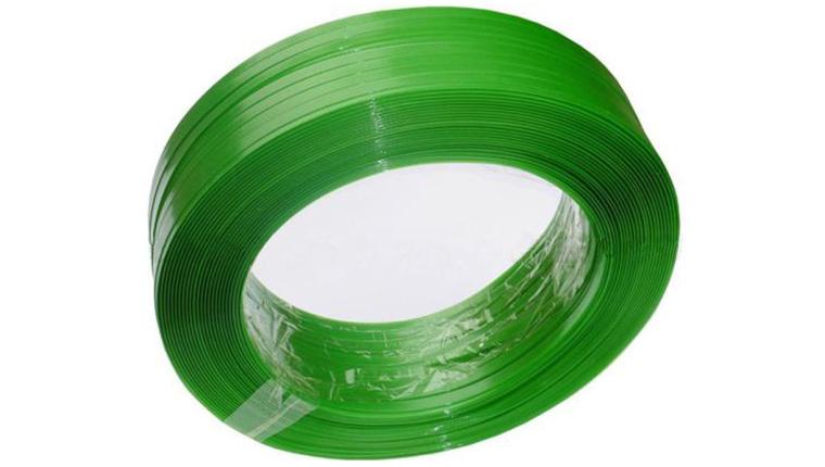 安陽塑料打包帶廠家