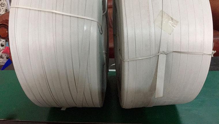 塑料打包帶批發