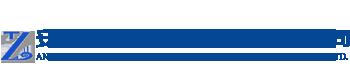 安阳正泰龙钢结构公司_Logo
