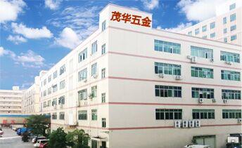 惠州欧艺围栏厂与富海360合作网站关键词排名优化了
