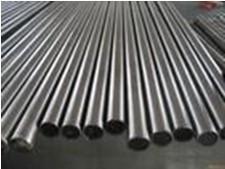 上海钢材厂优质供应35CrMo优特钢,35CrMo合结钢,质量有保证