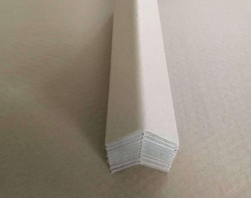 硬纸L型纸护角板