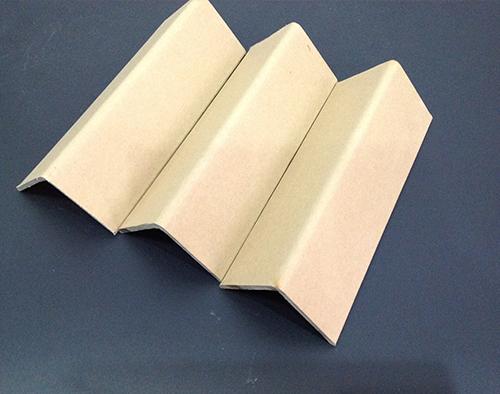 青岛纸护角板厂家