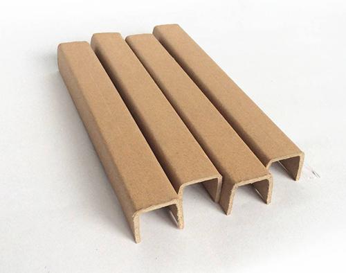 纸护角的保护措施有哪些