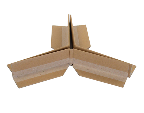 纸护角的优点与用途