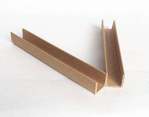 纸护角的承重能力