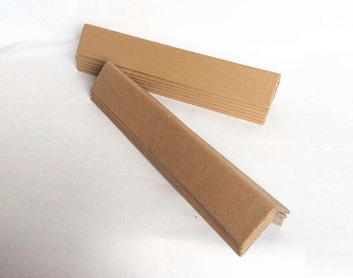 纸护角常见的质量问题