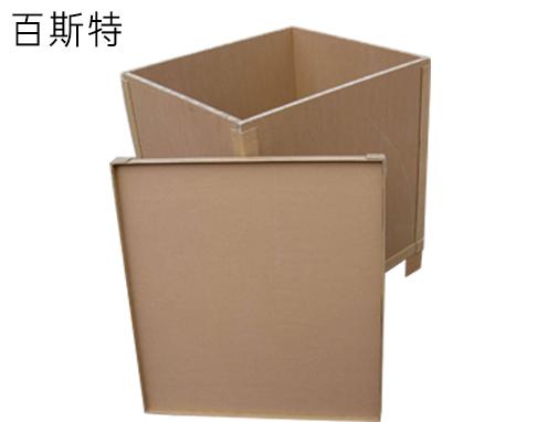 青岛蜂窝箱