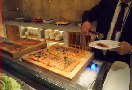 瑞莲轩西餐厅