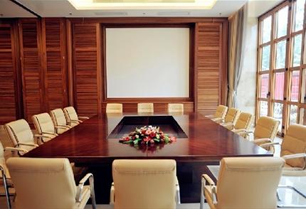 2-3多功能会议室