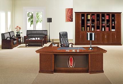 办公家具采购,运输细节是客户满意的重点