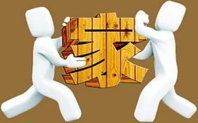 如何管理北京朝阳搬家公司?